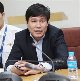 Được cấp chứng chỉ CAT 1, uy tín và vị thế ngành hàng không Việt Nam được nâng lên