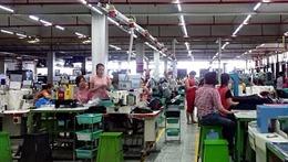 Chuyên gia kinh tế: Việt Nam có giá nhân công thấp