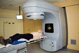 Phát hiện hormone giúp hóa trị ung thư phổi hiệu quả cao