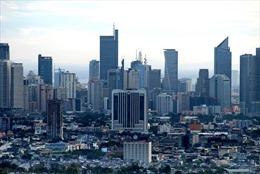Fitch giữ mức đánh giá tín dụng ổn định của các nền kinh tế châu Á