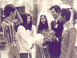 Nguyễn Chánh Tín - Bích Trâm: Đời vẫn đẹp khi làm lại từ đầu