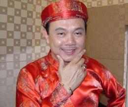 Diễn viên hài Chí Tài đột ngột qua đời