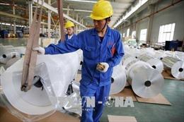 Muốn tránh phòng vệ thương mại, thép Việt phải tự chủ nguyên liệu