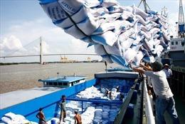 Senegal mở lại không phận tạo tín hiệu tích cực cho giao thương với Việt Nam