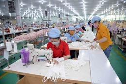 Cơ hội trước mắt cho khẩu trang vải Việt Nam xuất ngoại