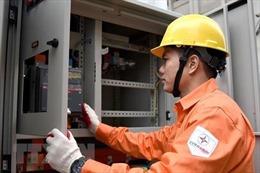 Vì sao hóa đơn tiền điện tăng cao?
