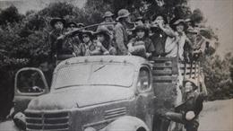 Hồi ức chiến trường của phóng viên Thông tấn xã Việt Nam