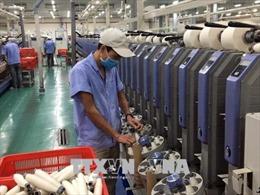 Cắt giảm 85% số lượng báo cáo về môi trường cho doanh nghiệp