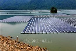 Bộ Công Thương: Nhà đầu tư ngoại 'thâu tóm' dự án năng lượng tái tạo là bình thường trong cơ chế thị trường