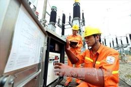 Gần 27 triệu khách hàng được giảm tiền điện
