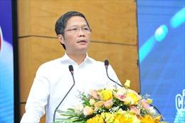 Bộ Công Thương cắt giảm gần 900 điều kiện đầu tư kinh doanh