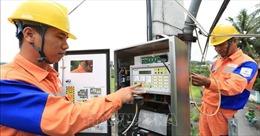 Biểu giá điện 5 bậc có khắc phục được tình trạng hóa đơn tăng sốc?