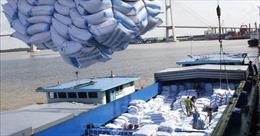 Hai  tháng sau khi EVFTA có hiệu lực: Cấp gần 15.000 bộ giấy chứng nhận xuất xứ hàng hóa C/O