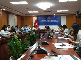 Việt Nam có lo gia tăng nhập siêu khi ký kết RCEP?