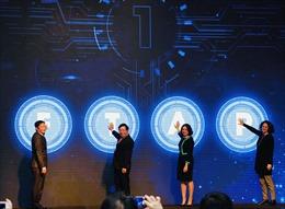 Ra mắt cổng thông tin điện tử về các Hiệp định thương mại tự do của Việt Nam