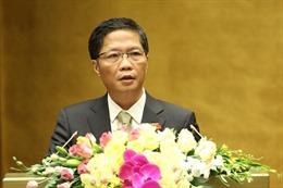 EVFTA sẽ giúp doanh nghiệp Việt Nam có cơ hội tiếp cận các chuỗi cung ứng mới