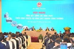 Việt Nam tiếp tục xuất siêu kỷ lục hơn 19 tỷ USD
