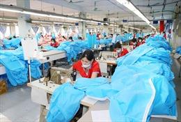 Sức bật tăng trưởng từ các FTA