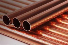 Hoa Kỳ kết luận điều tra chống bán phá giá ống đồng nhập khẩu từ Việt Nam
