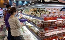 Bảo đảm thị trường hàng hóa khu vực phía Nam - Bài 1: Không để đứt gãy chuỗi cung ứng