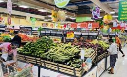 Bảo đảm thị trường hàng hóa khu vực phía Nam - Bài 2: Liên kết đưa thực phẩm vềTP Hồ Chí Minh