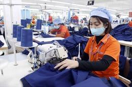 Dự thảo quy định mới về bảo vệ môi trường: Nhiều thủ tục, doanh nghiệp khó thực hiện