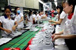 Thủy sản, da giày chuẩn bị vào 'sân chơi' EVFTA