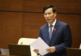 Việt Nam sắp có loại hình 'du lịch thể thao'