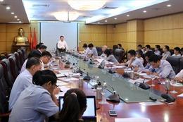 Phế liệu nhập khẩu sẽ tiếp tục tràn về Việt Nam nếu không sớm có biện pháp xử lý