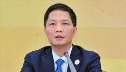 Vụ xe biển xanh vào đón người nhà tại sân bay: Bộ trưởng Bộ Công Thương xin lỗi