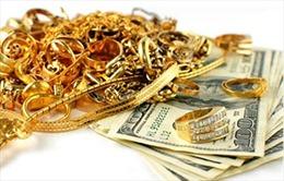 Cháu dâu đột nhập nhà cậu chồng ăn cắp 24 chỉ vàng và 3 sợi dây chuyền