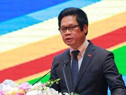 Để hàng Việt đủ sức chinh phục người Việt và thế giới