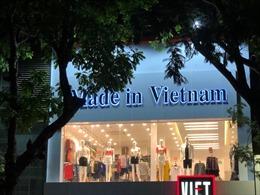 Sớm hoàn thiện dự thảo 'Made in Vietnam' để bảo vệ lợi ích người tiêu dùng