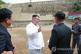 Thấy gì qua lần đặc xá đầu tiên trong 3 năm ở Triều Tiên?