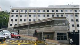 Hành trình đàm phán để Mỹ thuê đất tới 999 năm ở Hong Kong, Trung Quốc