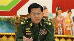 Lý do LHQ yêu cầu truy tố hàng loạt tướng quân đội Myanmar