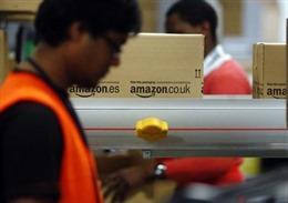 Amazon điều tra nhân viên bán dữ liệu thông tin khách hàng
