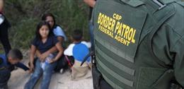 Kinh hãi khi nhân viên tuần tra biên giới Mỹ lại là kẻ giết người hàng loạt