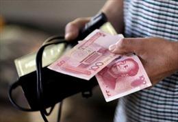 Trung Quốc từ bỏ 'vũ khí' tiềm năng trong chiến tranh thương mại với Mỹ