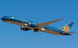 Một hành khách tử vong trên chuyến bay từ Hà Nội tới London, nghi do bệnh tim