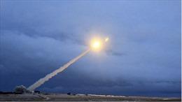 Mỹ dọa có thể tiêu diệt đầu đạn hạt nhân và tên lửa hành trình mới của Nga