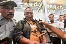 Lỡ chuyến bay Lion Air vì tắc đường, hành khách may mắn thoát nạn