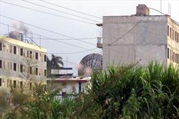 Mỹ rút khỏi INF, Nga 'dọa' sẽ tái thiết lập căn cứ quân sự ở Cuba