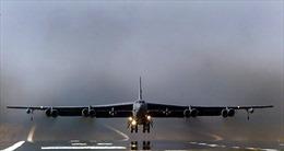 Brazil được ưu tiên tiếp cận nguồn vũ khí và công nghệ quân sự của Mỹ