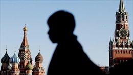 Thế giới tuần qua: Làn sóng phương Tây tố cáo tin tặc Nga
