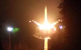 Thứ trưởng Nga tố Mỹ lợi dụng INF để thu thông tin mật về tên lửa
