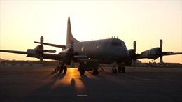 Canada tố Trung Quốc quấy rối máy bay quân sự