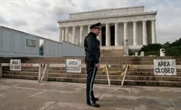 Chính phủ Mỹ đóng cửa, nhân viên thiếu tiền lên mạng kêu gọi quyên góp