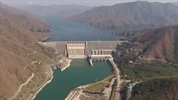 Chính khách Myanmar kiên quyết phản đối dự án đập thủy điện Trung Quốc trợ vốn