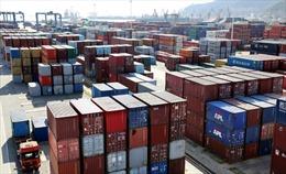 LHQ cảnh báo hậu quả chiến tranh thương mại Mỹ - Trung